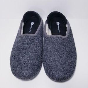 mahabis classic Shoes - Mahabis Classic Outdoor slippers shoes size 39